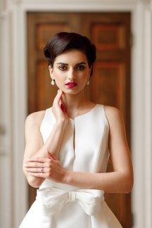 A Romantic Wedding Shoot at Hawkstone Hall (c) Zehra Jagani (25)