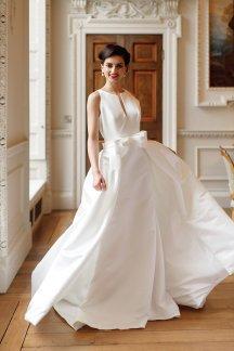 A Romantic Wedding Shoot at Hawkstone Hall (c) Zehra Jagani (27)