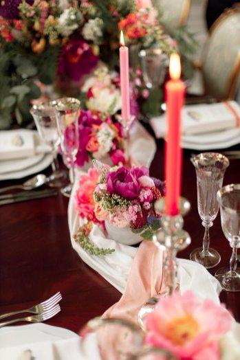 A Romantic Wedding Shoot at Hawkstone Hall (c) Zehra Jagani (37)