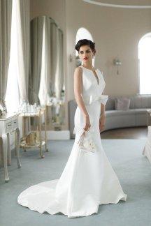 A Romantic Wedding Shoot at Hawkstone Hall (c) Zehra Jagani (4)