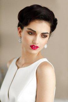 A Romantic Wedding Shoot at Hawkstone Hall (c) Zehra Jagani (6)