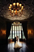 A Romantic Wedding at Matfen Hall (c) Forget Me Knot Images (25)