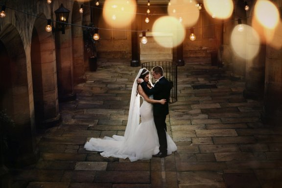 A Romantic Wedding at Matfen Hall (c) Forget Me Knot Images (29)