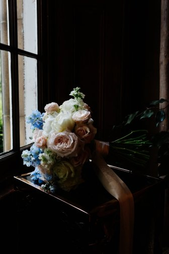A Romantic Wedding at Matfen Hall (c) Forget Me Knot Images (37)