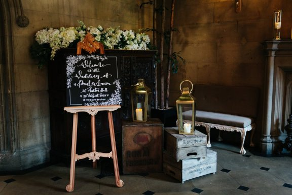 A Romantic Wedding at Matfen Hall (c) Forget Me Knot Images (41)