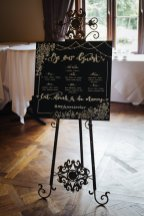 A Romantic Wedding at Matfen Hall (c) Forget Me Knot Images (45)