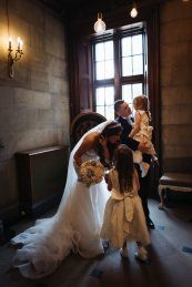 A Romantic Wedding at Matfen Hall (c) Forget Me Knot Images (66)