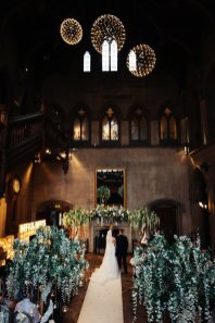 A Romantic Wedding at Matfen Hall (c) Forget Me Knot Images (9)
