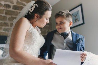 A Rustic Wedding at East Riddlesden Hall (c) Lissa Alexandra Photography (18)