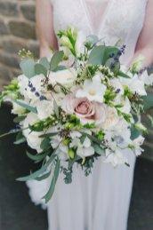 A Rustic Wedding at East Riddlesden Hall (c) Lissa Alexandra Photography (23)