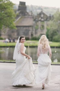 A Rustic Wedding at East Riddlesden Hall (c) Lissa Alexandra Photography (60)
