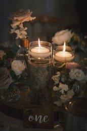 A Rustic Wedding at East Riddlesden Hall (c) Lissa Alexandra Photography (71)
