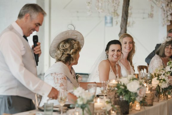 A Rustic Wedding at East Riddlesden Hall (c) Lissa Alexandra Photography (74)