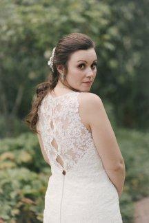 A Rustic Wedding at East Riddlesden Hall (c) Lissa Alexandra Photography (83)