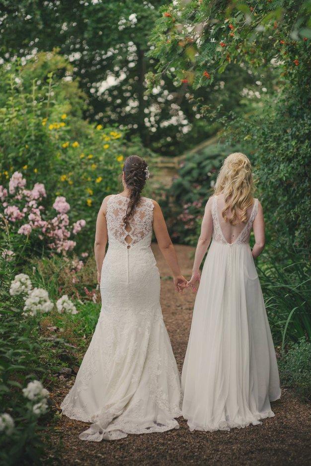 A Rustic Wedding at East Riddlesden Hall (c) Lissa Alexandra Photography (98)