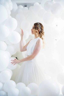 A Styled Wedding Shoot at Beamish Hall (c) Sean Elliott Photography (13)