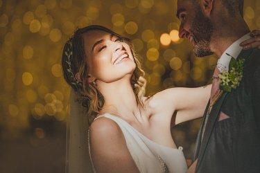 A Styled Wedding Shoot at Beamish Hall (c) Sean Elliott Photography (27)