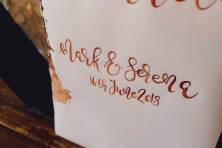 A Black Tie Wedding at Stancliffe Hall (c) MIKI Studios (32)