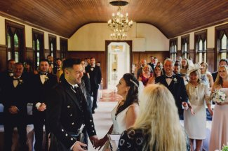 A Black Tie Wedding at Stancliffe Hall (c) MIKI Studios (35)