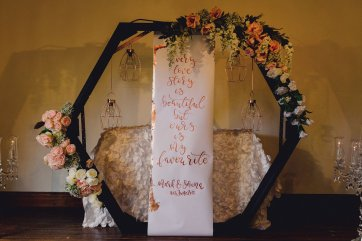 A Black Tie Wedding at Stancliffe Hall (c) MIKI Studios (38)