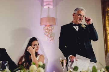 A Black Tie Wedding at Stancliffe Hall (c) MIKI Studios (63)