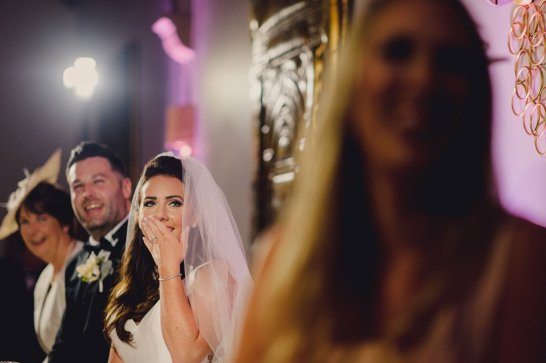 A Black Tie Wedding at Stancliffe Hall (c) MIKI Studios (67)