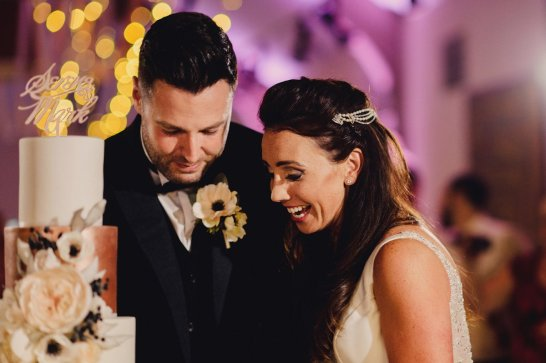 A Black Tie Wedding at Stancliffe Hall (c) MIKI Studios (90)