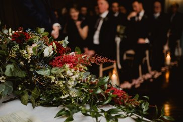 A Chic City Wedding at King Street Townhouse (c) Kate McCarthy (20)