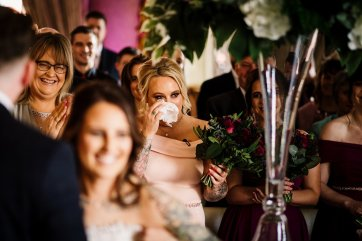 A City Wedding in Liverpool (c) Madison Picture (59)