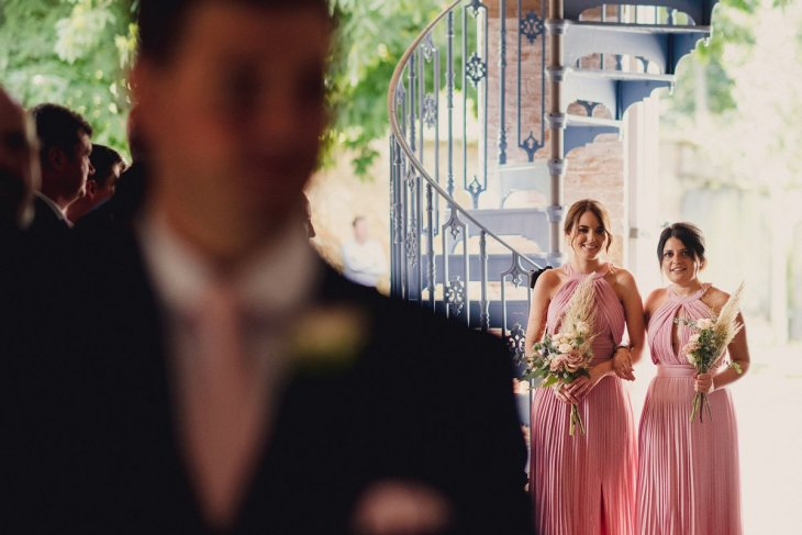 A Classic Blush Wedding at Dorfold Hall (c) MIKI Photo + Film Studio (22)