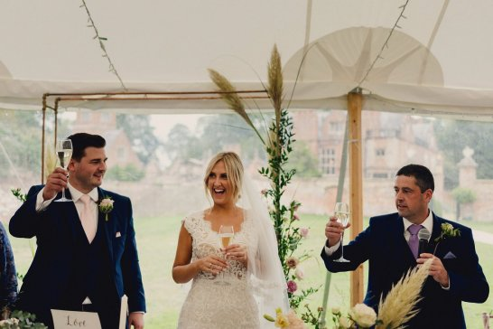 A Classic Blush Wedding at Dorfold Hall (c) MIKI Photo + Film Studio (66)