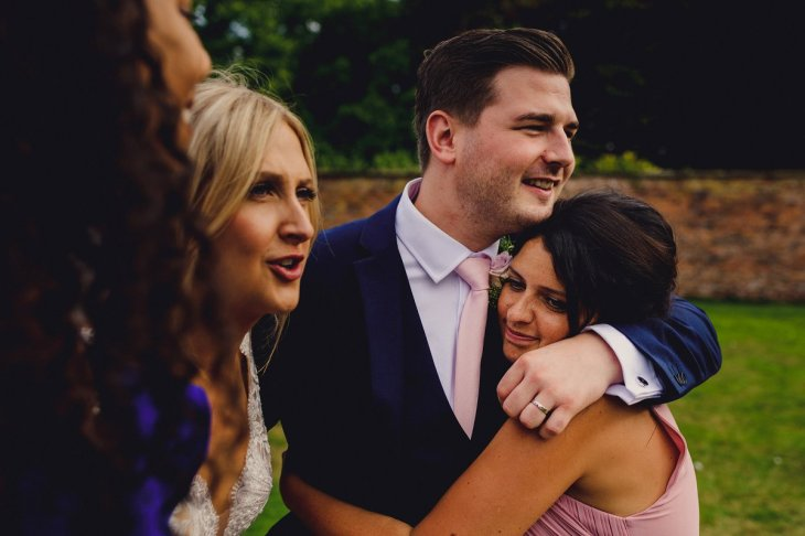 A Classic Blush Wedding at Dorfold Hall (c) MIKI Photo + Film Studio (77)