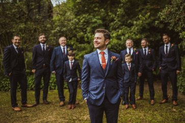 A Colourful Wedding at The Broughton Estate (c) Neil Jackson Photographic (44)