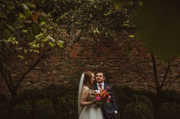A Colourful Wedding at The Broughton Estate (c) Neil Jackson Photographic (53)