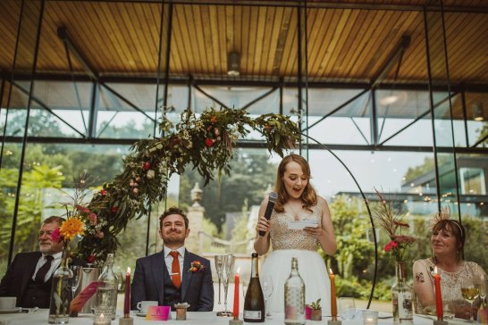 A Colourful Wedding at The Broughton Estate (c) Neil Jackson Photographic (64)