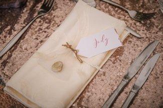 A Glittering Real Wedding at Aldby Park (c) Chris Milner (111)