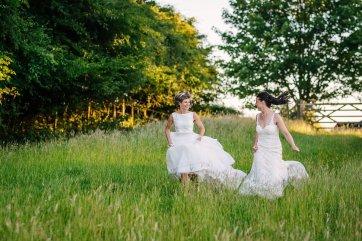 A Glittering Real Wedding at Aldby Park (c) Chris Milner (170)