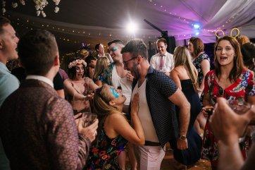 A Glittering Real Wedding at Aldby Park (c) Chris Milner (181)