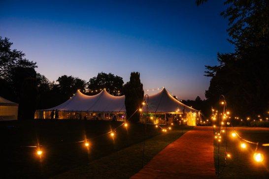 A Glittering Real Wedding at Aldby Park (c) Chris Milner (184)