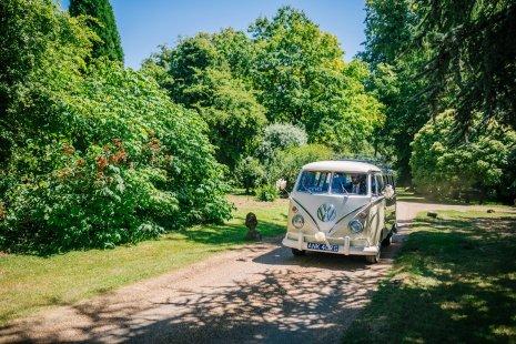 A Glittering Real Wedding at Aldby Park (c) Chris Milner (39)