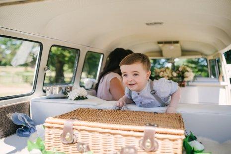 A Glittering Real Wedding at Aldby Park (c) Chris Milner (40)