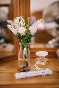 A Glittering Real Wedding at Aldby Park (c) Chris Milner (6)