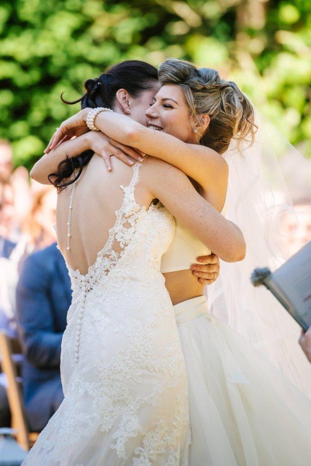 A Glittering Real Wedding at Aldby Park (c) Chris Milner (67)