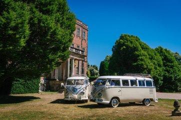 A Glittering Real Wedding at Aldby Park (c) Chris Milner (78)
