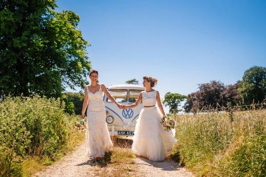 A Glittering Real Wedding at Aldby Park (c) Chris Milner (85)