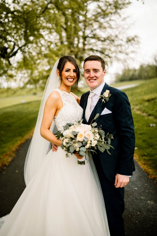 A Pretty Wedding at The Coniston Hotel (c) Hayley Baxter Photography (34)