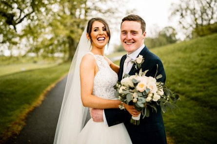 A Pretty Wedding at The Coniston Hotel (c) Hayley Baxter Photography (35)