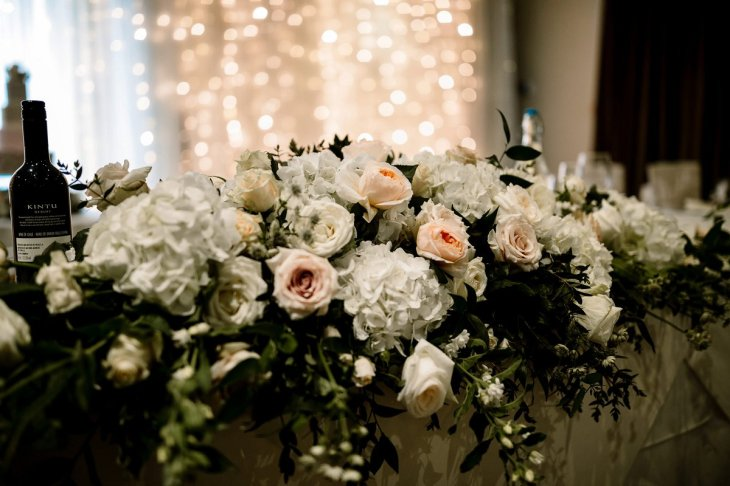 A Pretty Wedding at The Coniston Hotel (c) Hayley Baxter Photography (46)