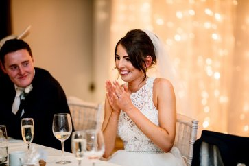 A Pretty Wedding at The Coniston Hotel (c) Hayley Baxter Photography (51)