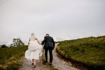 A Pretty Wedding at The Coniston Hotel (c) Hayley Baxter Photography (60)